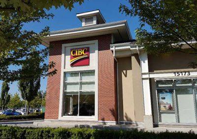 CIBC 15173 Highway 10 Surrey, BC V3S9A5