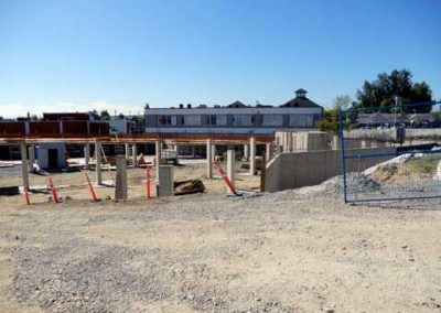 Panorama-Crossing-Apartments-construction