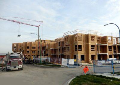 Panorama-Crossing-Apartments-Surrey-BC-3rd-floor