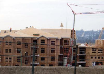 Panorama-Crossing-Apartments-Surrey-BC-4th-floor-roof