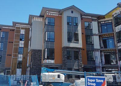 Panorama-Crossing-Apartments-exterior-June2019