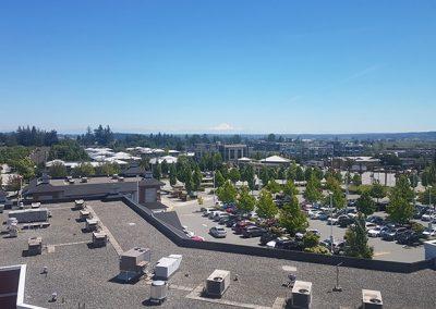 Panorama-Crossing-Apartments-view-June2019